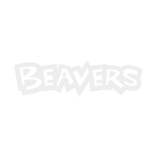 *Beaver Planning Meeting* @ Saracens Head